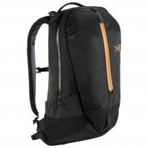 Arc'teryx - Arro 22 Backpack - Dagsryggsäck