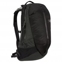 Arc'teryx - Arro 22 Backpack - Daypack