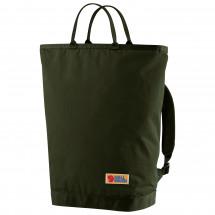 Fjällräven - Vardag Totepack 20 - Daypack