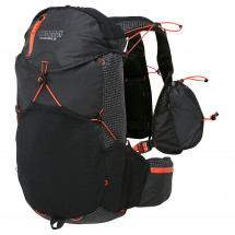 OMM - Phantom 25 - Trail running backpack