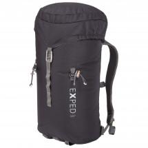 Exped - Core 35 - Kletterrucksack