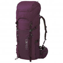 Exped - Women's Explore 60 - Trekkingrucksack