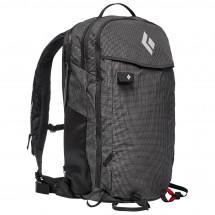 Black Diamond - Jetforce UL Pack 20 - Lawinenrucksack