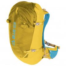 Blue Ice - Kume 30 Pack - Skitourenrucksack