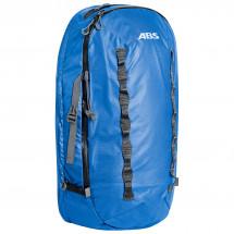 ABS - P.Ride Zip-On Compact 18 - Zip-On Rucksack