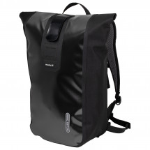 Ortlieb - Velocity 23 - Daypack
