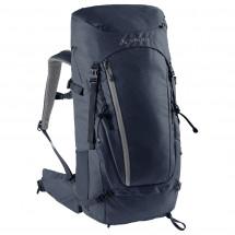 Vaude - Women's Asymmetric 38+8 - Mountaineering backpack