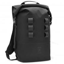 Chrome - Urban Ex 2.0 Rolltop 20 - Daypack