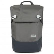 AEVOR - Daypack Proof 18 - Dagsryggsäck