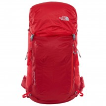 The North Face - Banchee 35 - Retkeilyreppu
