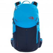 The North Face - Litus 22-RC - Tourenrucksack
