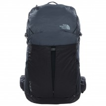 The North Face - Litus 32-RC - Touring backpack