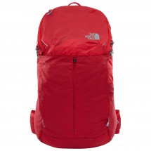 The North Face - Litus 32-RC - Mountaineering backpack