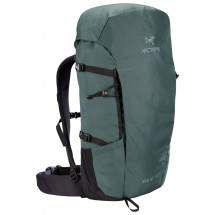 Arc'teryx - Brize 32 Backpack - Tourenrucksack
