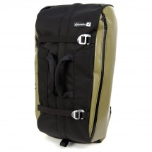 Metolius - Crag Station - Climbing backpack