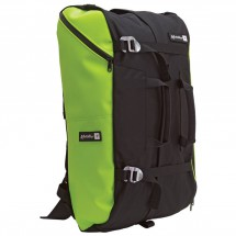 Metolius - Crag Station - Climbing backpack