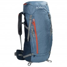 Vaude - Asymmetric 42+8 - Touring backpack