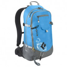 Black Diamond - Covert - Skitourenrucksack