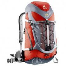Deuter - ACT Trail 32 - Tagestourenrucksack