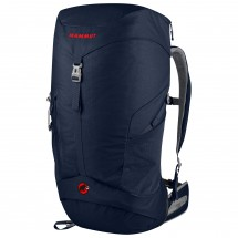 Mammut - Creon Guide 35 - Touring backpack