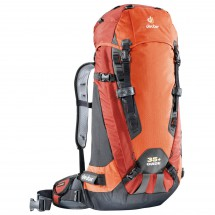 Deuter - Guide 35+ - Tourrugzak