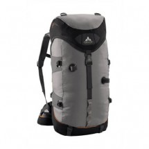 Vaude - Soft Rock 32+8 - Alpinrucksack