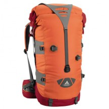 Vaude - Hard Rock 32+15 - Alpinrucksack