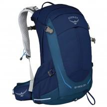 Osprey - Stratos 24 - Walking backpack