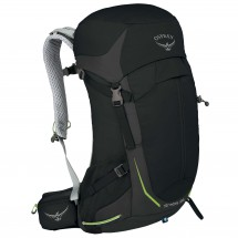Osprey - Stratos 26 - Walking backpack