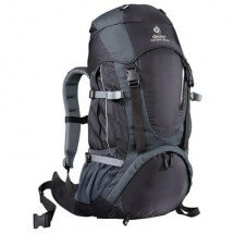 Deuter - Futura 38 AC (Modell 2007) - Mountaineering backpack