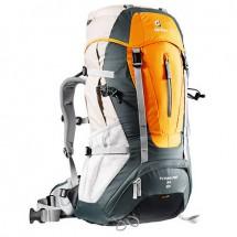 Deuter - Futura Pro 34 SL - Modell 2010