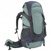 The North Face - Women's Terra 40 - Tourenrucksack