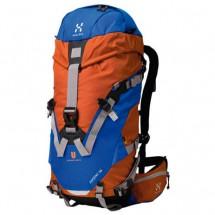 Haglöfs - Ascent 38 - Kletterrucksack