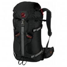 Mammut - Flight 35 - Tourenrucksack