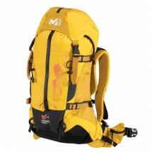 Millet - Peuterey 30 LD Limited - Rucksack