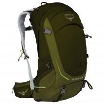 Osprey - Stratos 34 - Wandelrugzak