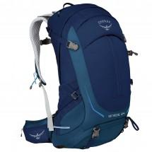 Osprey - Stratos 34 - Sac à dos de randonnée