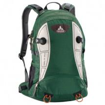 Vaude - Gallery Air 30+5 - Walking backpack