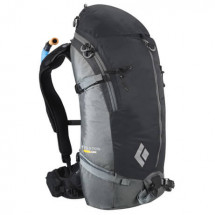 Black Diamond - Revelation AvaLung - Skitourenrucksack
