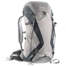 Deuter - Spectro AC 32 - Walking backpack