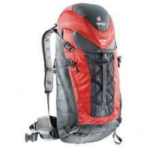 Deuter - ACT Trail 38 EL (ExtraLong) - Tagestourenrucksack