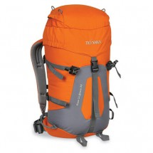 Tatonka - Cima Di Basso 35 - Mountaineering backpack