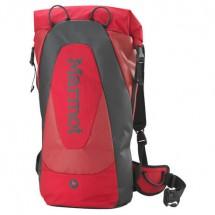 Marmot - Ascent 35 - Alpinrucksack