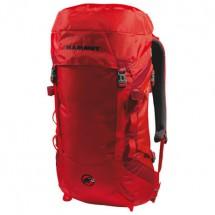 Mammut - Trion LMNT 40 - Alpine backpack
