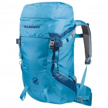 Mammut - Trea Element 35 - Alpinrucksack (Frauenmodell)