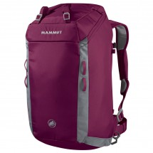 Mammut - Nea Gear 35 - Climbing backpack