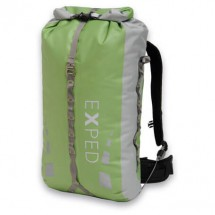Exped - Drypack WB 40 - Wasserdichter Rucksack