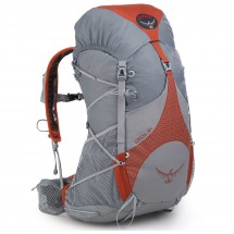 Osprey - Exos 34 - Walking backpack