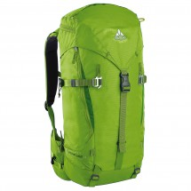Vaude - Powder Light 38 - Skitourenrucksack