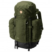 Fjällräven - Helags 40 - Trekking / hiking backpack